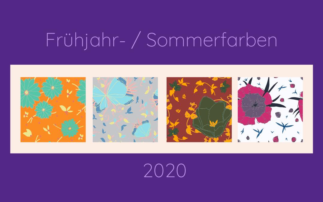 Frühjahr-Sommer-Farben-2020