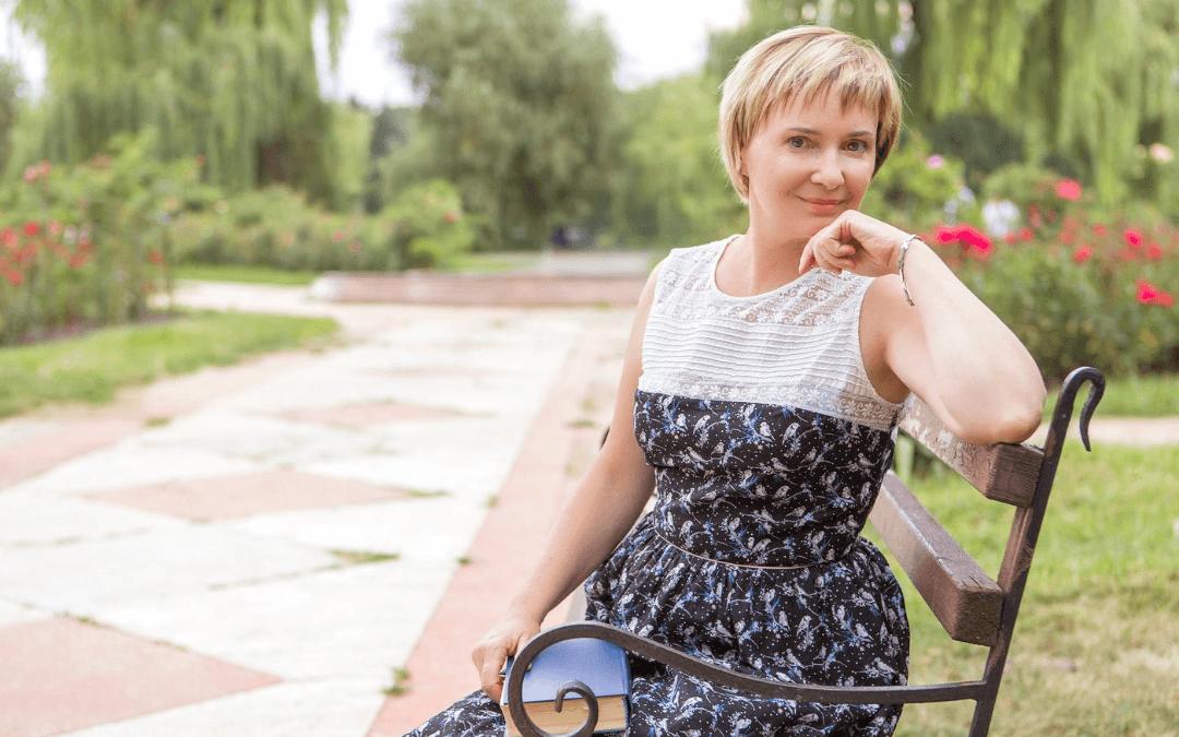 16 Tipps, wie auch Du das passende Kleid für Dich findest