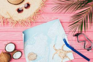 Sommer-Beauty-Tipps